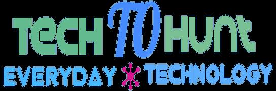 TechToHunt