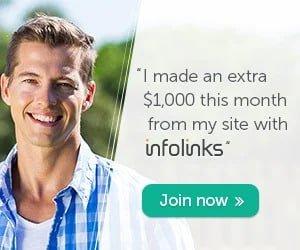 earn mony online